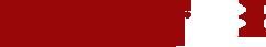 Skid-Lift Logo